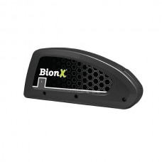 BIONX E-BIKE BATTERY PACK LI-ION 48V 6,6AH 317WH BLACK - KETTLE - WITHOUT CHARGER